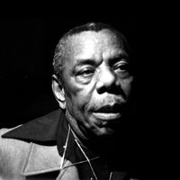 Champion Jack Dupree St. Claude And Dumaine